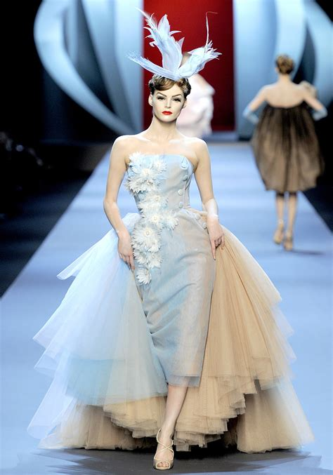 wedding dress i bought for my january 2011 afternoon wedding very inspire charm j adore dior