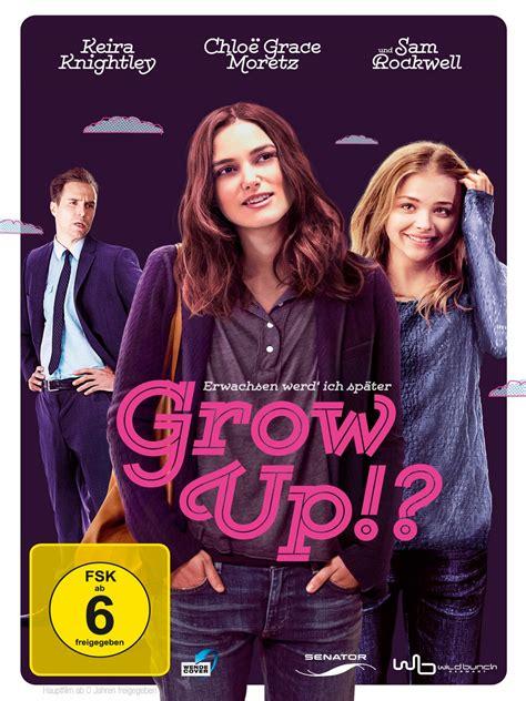 film growing up online grow up erwachsen werd ich sp 228 ter film 2014