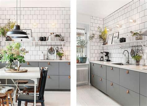 ideas consejos  precios  alicatar la cocina habitissimo