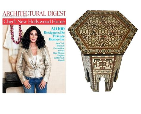 luxury home decor magazines 100 luxury home decor magazines home decorating