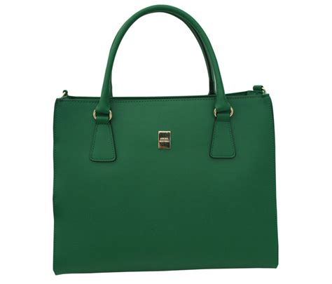 Emerald Bag by 2013 New Fashion Korean Style Models Picture