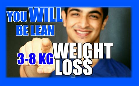 weight loss challenge for beginners weight loss challenge for beginners 2016 bb40challenge