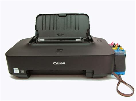 Printer Canon Ip2770 Di Medan drivers daftar kode error printer canon ip2770 dan cara mengatasinya