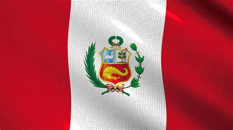 palabras para recibir la bandera consulado do peru em s 227 o paulo el guia latino