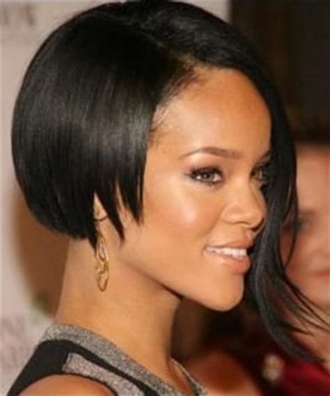 short curly hairstyles above the ear short above the ear bobs bob hairstyles bob haircuts