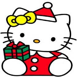 christmas cartoon photos cliparts