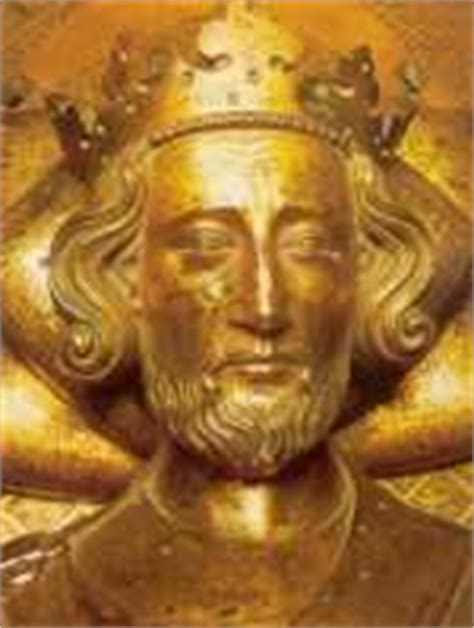 henry iii the great king never knew it had books hugh i the great magnus of hugo i der grosse