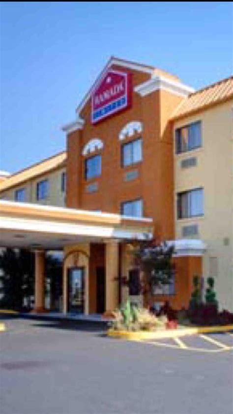 ramada inn limited ramada limited decatur updated 2017 hotel reviews