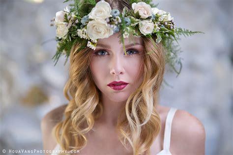 Wedding Hair And Makeup Johnson City Tn by Makeup Artist In Nc Style Guru Fashion Glitz