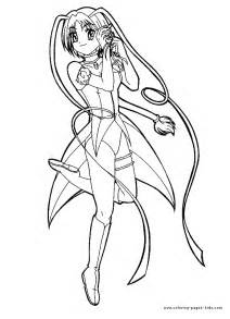anime print out coloring pages www animefreaks911 com