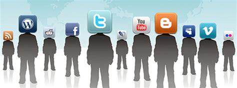 imagenes de impacto de redes sociales las redes sociales y el impacto en la vida cotidiana