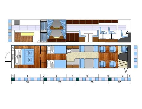 skoolie floor plan skoolie floor plans retro caravans pinterest bus