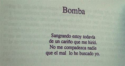 imagenes de amor tumblr con texto en español frases de tristeza en espa 195 177 ol