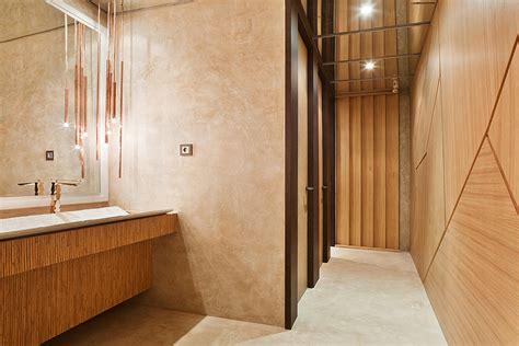 miguel muñoz casa decor casa decor celebra su 50 aniversario