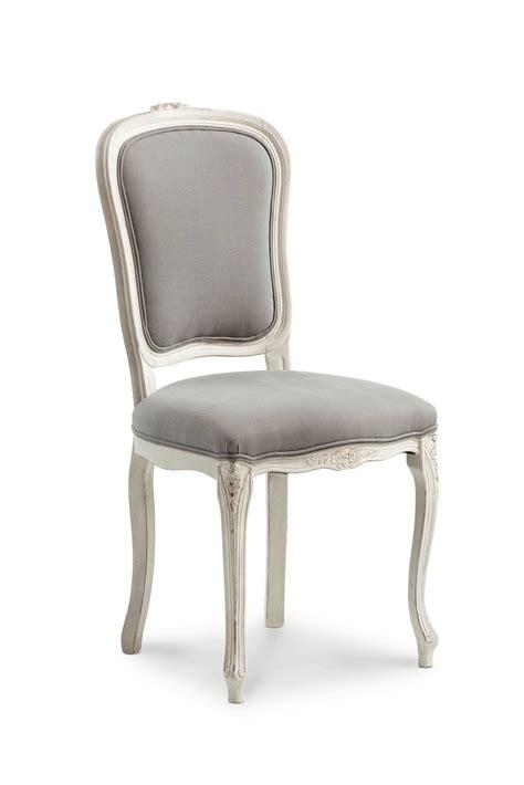 sedie per tavolo antico abbinare tavolo antico sedie moderne tavolo antico con