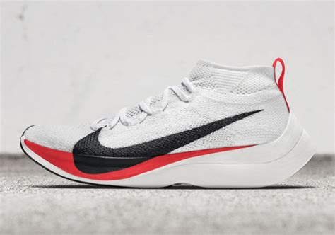 is nike s new zoomx cushioning the answer to adidas boost sneakernews