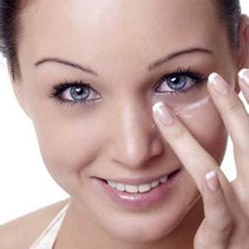 what are the causes of eye bags and puffiness