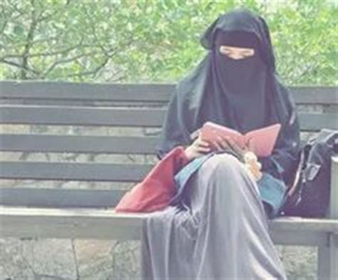 Niqab Butterfly Ala Yaman hijabs somali colors xijaabka somali haweenka somaliyeed somali