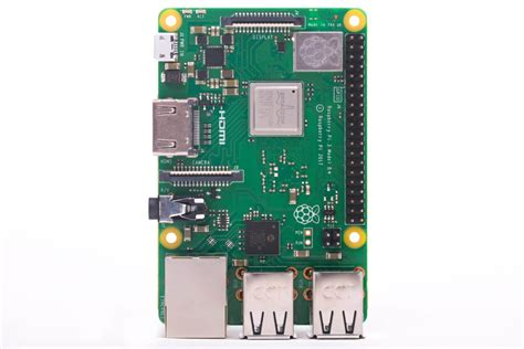 Raspberry Pi Model 3 raspberry pi 3 model b wi fi 802 11ac bt 4 2 micropi