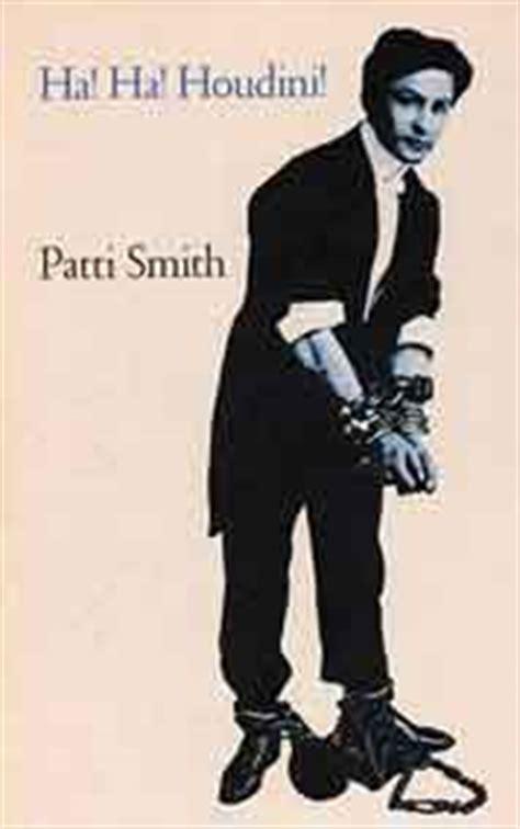 early work 1970 1979 patti 0859652203 obra