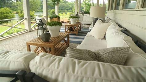 charleston home porch southern living charleston home porch southern living