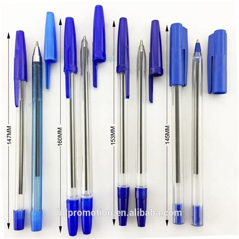 cheap pens school plastic cheap pen pen buy pen plastic pen cheap pen