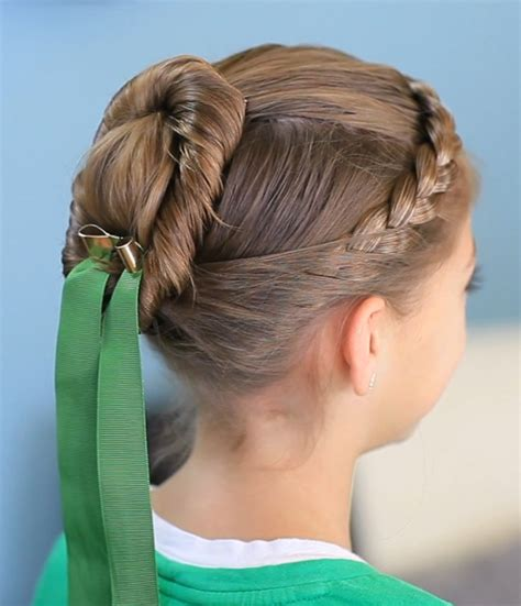 anna hairstyles games 9 braided styles to channel anna and elsa disney style