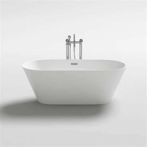 cabine per vasche da bagno arredo bagno italia mobili vasche cabine idromassaggio