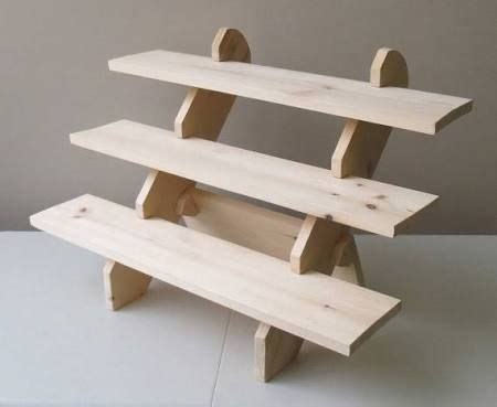 table top display shelves best 25 table top display ideas on coffee