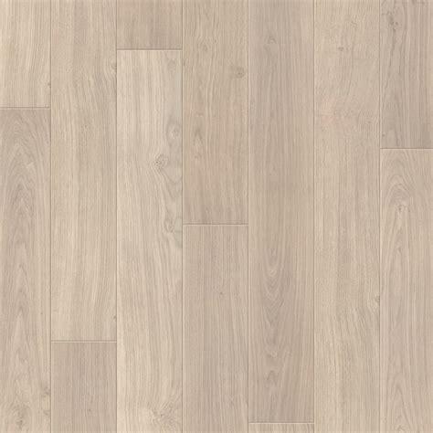 badezimmerboden laminat uf1304 eiche hellgrau naturge 246 lt laminat holz und