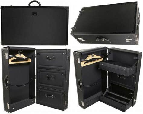Travel Wardrobe Trunk by Suitcase Wardrobe Tumi Trunk Diary By Dr