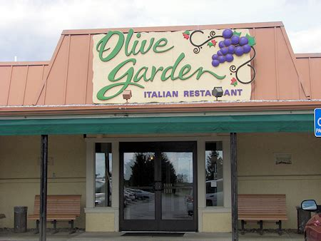 Olive Garden Jackson Mi by Dullock Excavating Llc Site Preparation Ponds