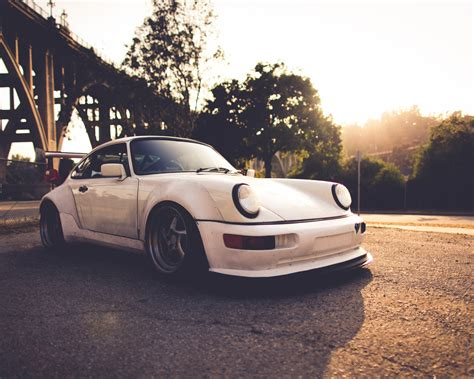 classic porsche wallpaper magnificent classic porsche wallpaper full hd pictures