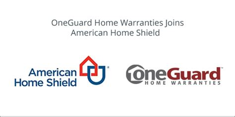 american home shield acquires landmark home warranty