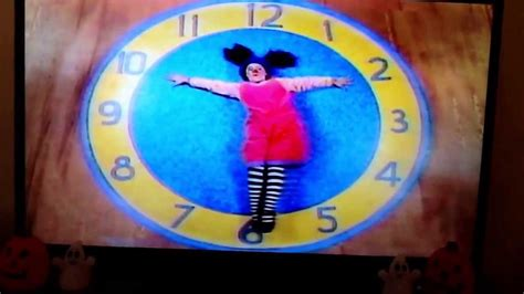 clock stretch big comfy couch the clock stretch with loonette youtube