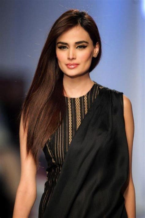 pakistani hair tips show host pics pakistani fashion model mehreen latest modeling pictures