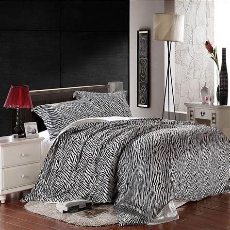 Zebra Print Bedroom Uk The 25 Best Zebra Print Bedding Ideas On Pink