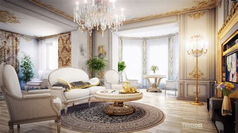 classic home decoration a victorian gentleman s virtual home