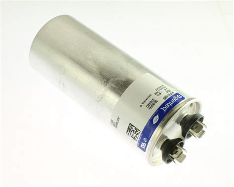 check capacitor on heat heat capacitor check 28 images mars motor run capacitor 70 5 mfd 440 370 vac hvac
