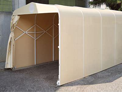 box mobili per auto box auto e coperture mobili tende da sole verona
