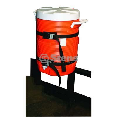 Water Cooler Rack by Water Cooler Rack Trimmertrap Wc 1 051 239