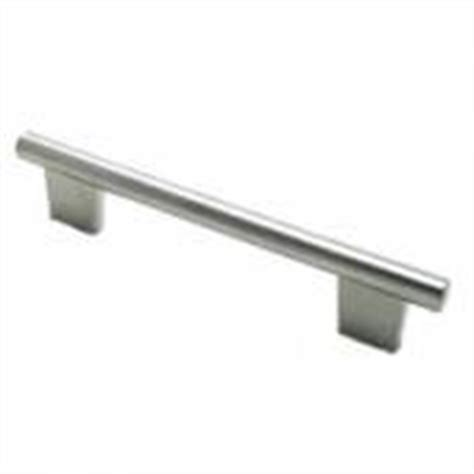 ada cabinet pull handle requirements ada handicap accessible cabinet hardware with universal
