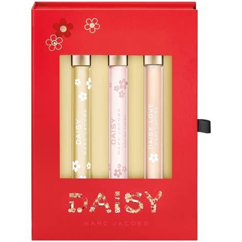 marc jacobs daisy  spray   ml limited edition