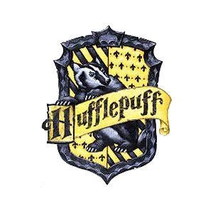 hufflepuff house colors hufflepuff crest with hufflepuff colors yellow and black