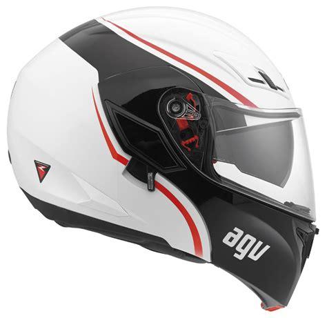 Helm Agv Flip Up new agv compact flip up helmet 187 news 187 2commute