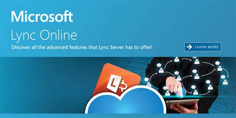 emirates online chat download microsoft lync group chat from official microsoft