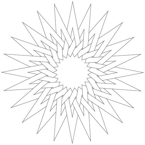 star designs coloring pages don t eat the paste star box and coloring page