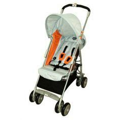 Kereta Dorong Bayi 1000 ideas about kereta bayi on strollers peg perego and indonesia