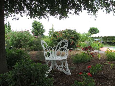 Western Kentucky Botanical Garden Western Kentucky Botanical Garden Western Kentucky Botanical Garden Owensboro Daviess County