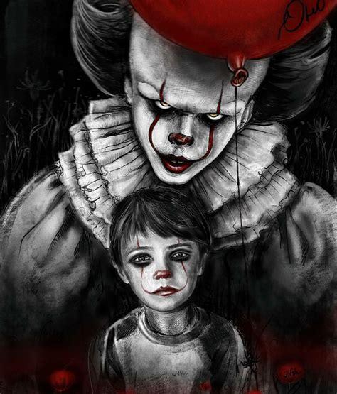 imagenes de terror sin copyright pin de vane guti 233 rrez en horror pinterest dibujo